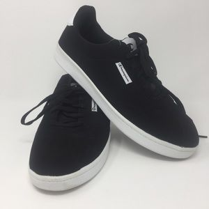 Champion Men's Sneakers Black Sz 11.5